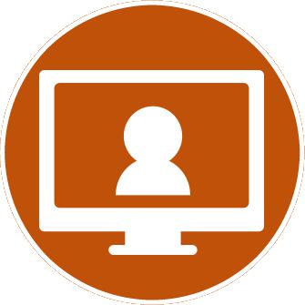 digital view contact rand