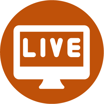 digital view evenementen streamen