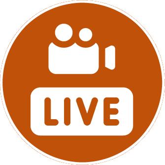 digital view live stream rand