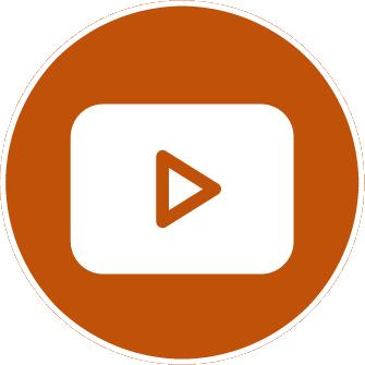 digital view social video rand