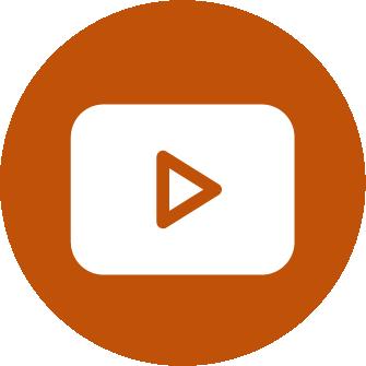 digital view social video