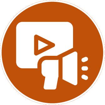 digital view video marketing rand