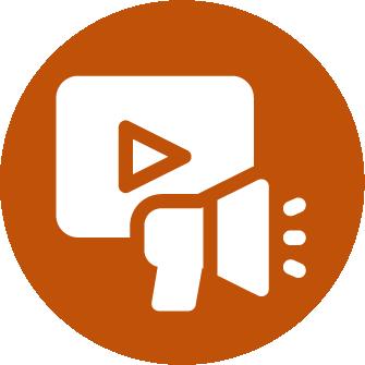 digital view video marketing