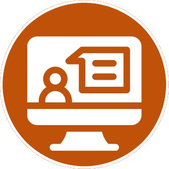 digital view webinar rand