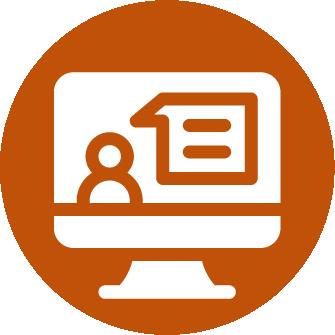 digital view webinar